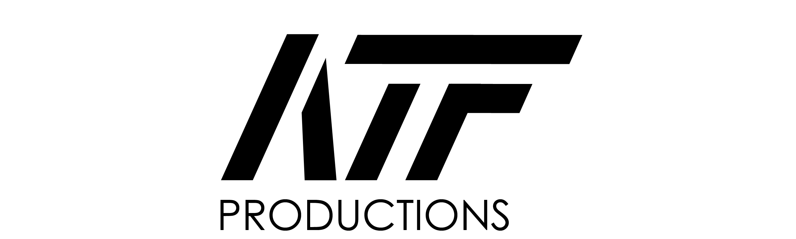 ATF-Productions